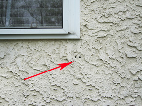 Stucco Inspections In Glen Mills Media Chester Heights